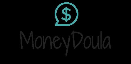 MoneyDoula